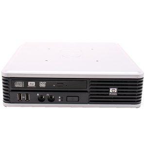 Компьютер б/у HP DC7900 USFF
