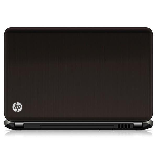 Ноутбук б/у 17,3″ HP Pavilion DV7 2-ядерный/4Gb ОЗУ DDR3/500Gb HDD/камера