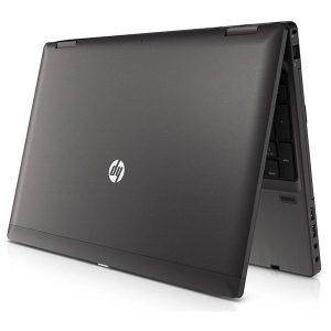 Ноутбук б/у HP ProBook 6560b с диагональю 15,6″