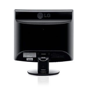 """Монитор б/у LG Flatron L1755s с экраном 17"""""""