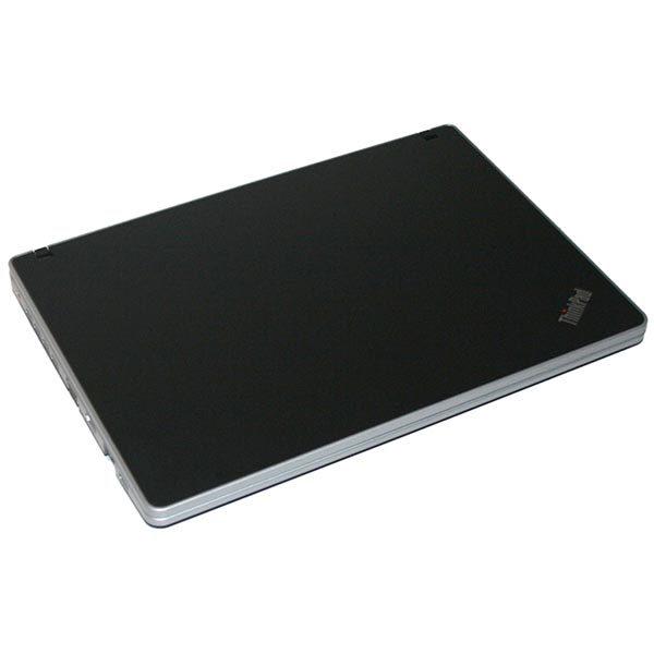 Ноутбук б/у 13,3″ Lenovo ThinkPad Edge 13 2-ядерный/4Gb ОЗУ DDR3/500Gb HDD/камера