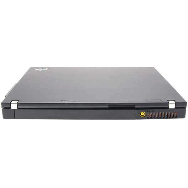 Ноутбук б/у 14″ Lenovo ThinkPad T60 2-ядерный/2Gb ОЗУ/60Gb HDD