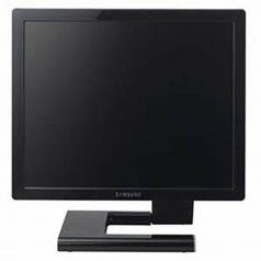 Монитор б/у 19″ Samsung 971p, Состояние отличное