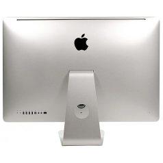 "Моноблок б/у 21,5″ Apple iMac 27"" - Core i5/4Gb ОЗУ DDR3/HDD 1000Gb/камера"