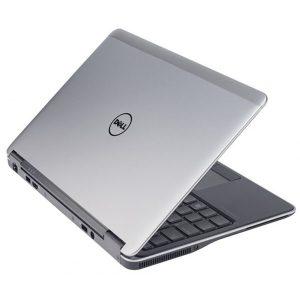 Ноутбук б/у Dell Latitude E7240 с диагональю 12,5″