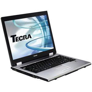 Ноутбук б/у Toshiba Tecra S5 с диагональю 15,4″