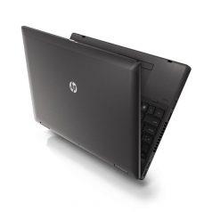 Ноутбук б/у 14,1″ HP ProBook 6465b 2-ядерный/4Gb ОЗУ DDR3/320Gb HDD/камера