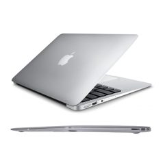 Ноутбук б/у 13,3″ Apple MacBook Air MD760LL - Core i5 4250/4Gb ОЗУ DDR3/SSD 128Gb/камера