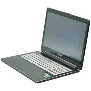 Ноутбук б/у Asus Q551L с диагональю 15,6″