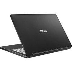 Игровой ноутбук б/у 15,6″ Asus Q551L - Core i7 4510U/GeForce/8Gb ОЗУ DDR3/240Gb SSD/камера