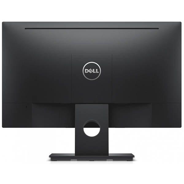 Монитор б/у 23″ Dell E2318H, Full HD, IPS, WLED, Отличное состояние
