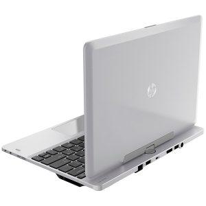 Ноутбук-Планшет б/у HP EliteBook Revolve 810 G2 с диагональю 11,6″