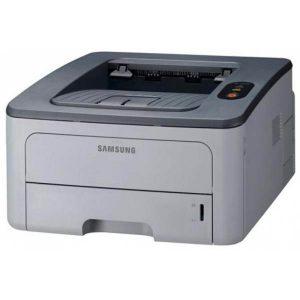 Лазерный принтер б/у Samsung ML-2850D