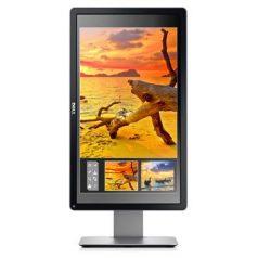 Монитор б/у 20″ Dell P2014H, S-IPS, LED, Отличное состояние