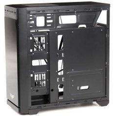 Игровой компьютер Frime Grandmaster Green - Ryzen 5 1600/GTX 1070/16Gb ОЗУ DDR4/HDD 500Gb + SSD