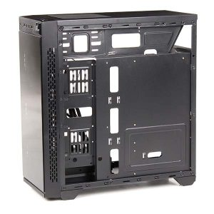 Новый компьютер Frime Sakaar Green