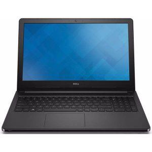"""Ноутбук б/у Dell Inspiron 15 5559 p51f с диагональю 15.6"""""""
