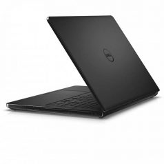 Игровой ноутбук б/у 15,6″ Dell Inspiron 15 5559- Core i7 5500U/GeForce/8Gb ОЗУ DDR3/240Gb SSD/камера