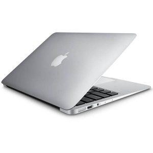 "Ноутбук б/у Apple MacBook Air MD232 с диагональю 13.3"""