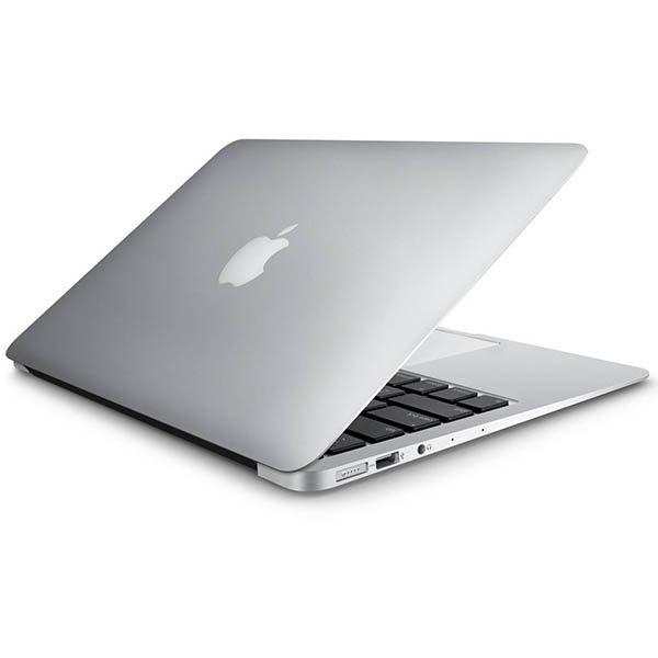 Ноутбук б/у 13,3″ Apple MacBook Air MD232 - Core i5 3427U/4Gb ОЗУ DDR3/SSD 128Gb/камера
