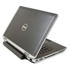 Ноутбук б/у 14,1″ Dell Latitude E6420 - Core i3 2310M/4Gb ОЗУ DDR3/120Gb SSD/камера