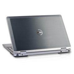 Ноутбук б/у 15,6″ Dell Latitude E6530 - Core i5 3340M/NVS/8Gb ОЗУ DDR3/камера