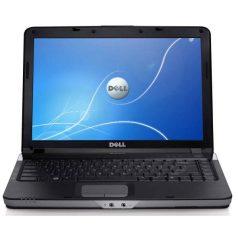 Ноутбук б/у 15,6″ Dell Vostro 1015 - 2 ядерный/2Gb ОЗУ/320Gb HDD/камера