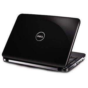 "Ноутбук б/у Dell Vostro 1015 с диагональю 15.4"""