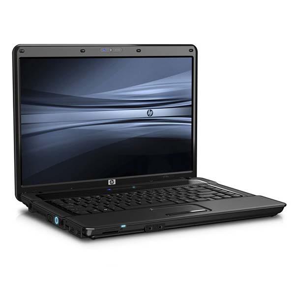 Ноутбук б/у 15,4″ HP Compaq 6730s 2-ядерный/2Gb ОЗУ/250Gb HDD/камера