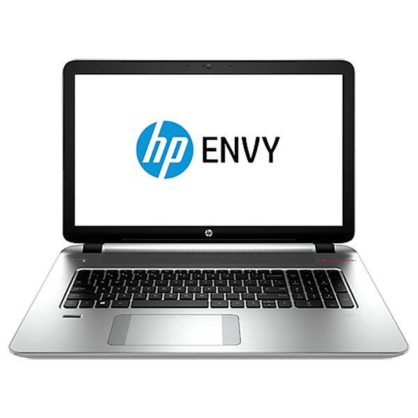 Ноутбук б/у 17,3″ HP Envy M7-K211DX  - Core i7 5500U/16Gb ОЗУ DDR3/1000Gb HDD/Сенсорный