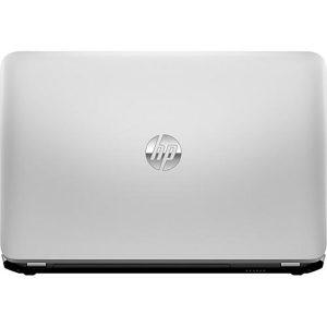 """Ноутбук б/у HP Envy M7-K211DX с диагональю 17.3"""""""