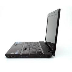 Ноутбук б/у 15,6″ HP Probook 4510s 2-ядерный/4Gb ОЗУ DDR3/250Gb HDD/камера