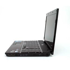 """Ноутбук б/у HP Probook 4510s с диагональю 15.6"""""""