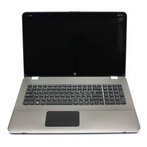 """Ноутбук б/у Hp Envy 17 1120er с диагональю 17.3"""""""