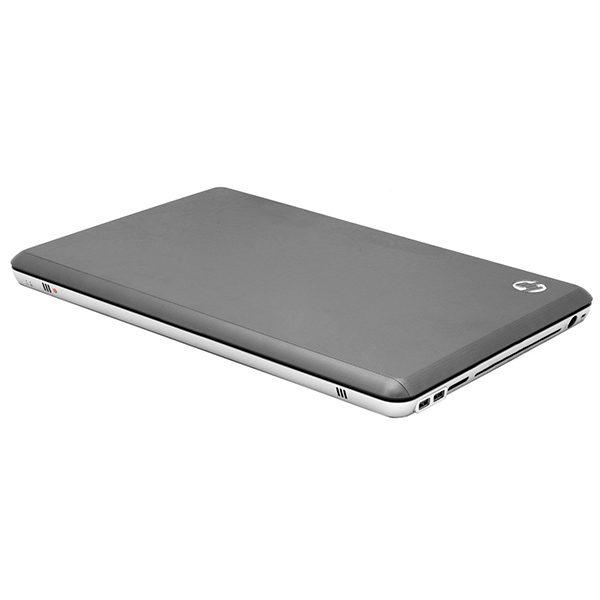 Ноутбук б/у 17,3″ HP Envy 17 1120er/Core i7 Q720/8Gb ОЗУ DDR3/120Gb SSD/500Gb HDD/камера