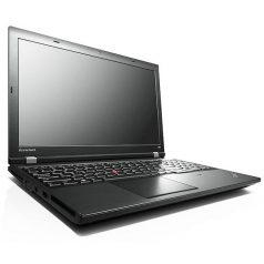 Ноутбук б/у 15,6″ Lenovo ThinkPad L540 - Core i3 4000M / 8Gb ОЗУ DDR3 / 120Gb SSD
