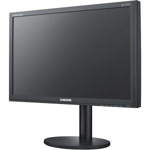 """Монитор б/у Samsung SyncMaster B2440 с экраном 24"""""""
