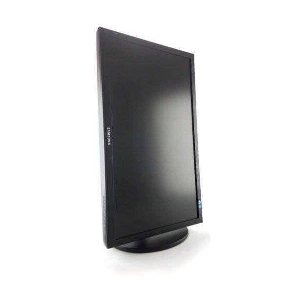 Монитор б/у 24″ Samsung SyncMaster B2440, Full HD 1080p, Отличное состояние