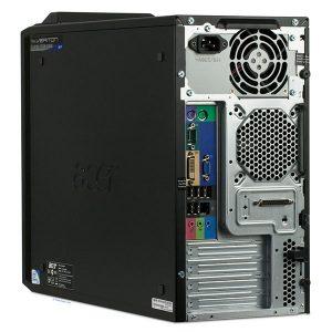 Компьютер б/у Acer Veriton M480G