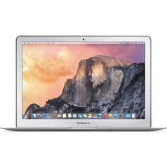 Ноутбук б/у 13,3″ Apple MacBook Air MJVE2 - Core i5 5250U/ 8Gb ОЗУ DDR3 / SSD 128Gb / камера