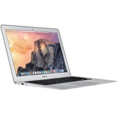 Ноутбук б/у 13,3″ Apple MacBook Air MJVE2 - Core i5 5250U/ 4Gb ОЗУ DDR3 / SSD 128Gb / камера