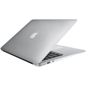 "Ноутбук б/у Apple MacBook Air MJVE2 с диагональю 13.3"""