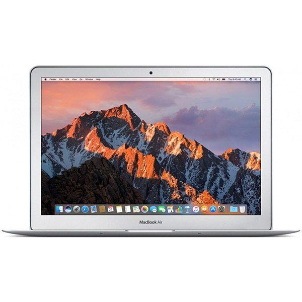Ноутбук б/у 13,3″ Apple MacBook Air MQD32 - Core i5 5360U / 8Gb ОЗУ DDR3 / SSD 128Gb / камера
