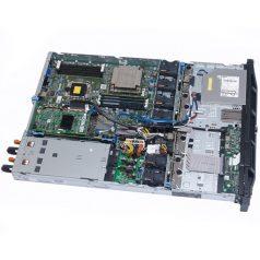 Сервер б/у DELL PowerVault NX300 (1U) / 2 x Intel Xeon E5640/24Gb ОЗУ DDR3/292Gb SAS/2xPSU