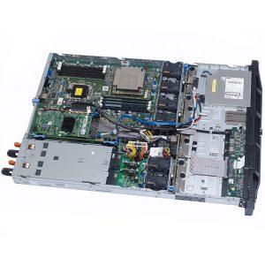 Сервер б/у DELL PowerVault NX300