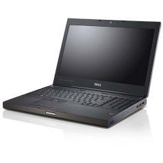 Игровой ноутбук б/у 17,3″ Dell Precision M6600 - Core i7 2720QM/8Gb DDR3/FirePro/SSD+HDD