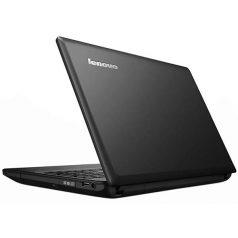 Ноутбук б/у 15,6″ Lenovo IdeaPad G580 - Core i5 3230M / 4Gb DDR3 / 120GB SSD / камера