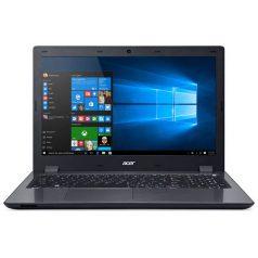 Игровой ноутбук б/у 15,6″ Acer Aspire v5-591G - Core i5 6300HQ / GTX-940M / 8Gb ОЗУ DDR4 / 500Gb HDD / камера