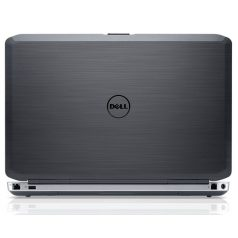 Ноутбук б/у 15,6″ Dell Latitude E5530 - Core i3 3120M / 4Gb ОЗУ DDR3 / 500Gb HDD / камера