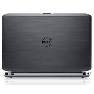 "Ноутбук б/у Dell Latitude E5530 с диагональю 15.6"""